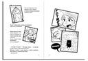 Zagadka kaszlącego upiora Przedział wiekowy dla dzieci z klas I-III (6-9 lat)