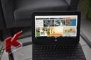 DELL Chromebook 11 4GB HDMI SSD USB 3.0 MOCNA BAT Ekran dotykowy nie
