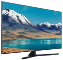 Telewizor SAMSUNG UE65TU8502U Smart TV 4K UHD LED Model UE65TU8502U