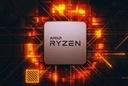 MOCNY LAPTOP HP G7 AMD RYZEN 8GB 256GB SSD WIN10 Liczba rdzeni procesora 2