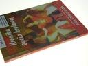 KRONIKA ŻYCIA KRÓLOWEJ Ana Tortajada ISBN 8324117660