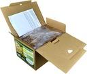 Boczniak uprawa w Domu BALOT grzybnia Boczniaka EAN 4021227987741