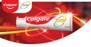 COLGATE TOTAL ORIGINAL pasta do zębów 3x75 ml Nazwa Colgate Total Original