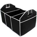 органайзер багажника сумка для авто автомобиля кофр                                                                                                                                                                                                                                                                                                                                                                                                                                                                                                                                                                                                                                                                                                                                                                                                                                                                   6, mini-фото