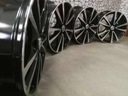 FELGI TOYOTA AURIS AVENSIS RAV4 LEXUS CT IS 17'' Typ samochodu Samochody osobowe