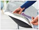 Deska do prasowania Vileda Total Reflect Plus Kod producenta 159251