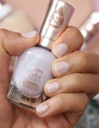 Sally Hansen Color Therapy lakier Give me a Ti 541 Kod producenta 541 Give me a Tint