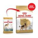 Royal Canin Германий Shepherd Adult 11kg