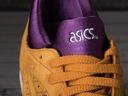 Buty, sneakersy męskie Asics Gel-Lyte V HL506 7171 Marka Asics