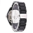 Zegarek damski FOSSIL BQ3342 cyrkonie datownik Płeć Produkt damski