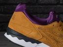Buty, sneakersy męskie Asics Gel-Lyte V HL506 7171 Oryginalne opakowanie producenta pudełko