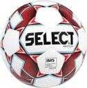Piłka nożna SELECT Match IMS do nogi na trawę R. 5
