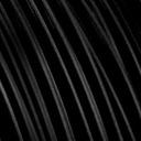 Filament Fiberlogy FIBERWOOD Black / Czarny 1,75 1 Kolor czarny