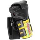 Uchwyt ESP na gaz Tornado 40ml z UBC-03 (SHT-34-40 Marka inna