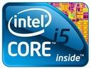 Komputer stacjonarny PC DELL i5 7010 16GB SSD W10 Kolor czarny