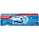 COLGATE ŚWIEŻOŚĆ NA MAXA 3x pasta do zębów ZESTAW Przeznaczenie oczyszczanie osad nazębny próchnica przebarwienia świeży oddech wybielanie