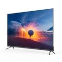 Telewizor 4K 65 CHiQ U65H7S Smart TV AndroidTV HDR EAN 8592344203763