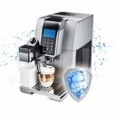 3x Filtr do ekspresu DeLonghi DLS C002 - SER 3017 Kod producenta 3X_WES39