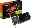 PC DO GIER HP 8300 I3 8GB 480GB W10 USB+GT1030 2GB Seria procesora Intel Core i3