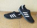 Buty Adidas Original pt 70s 40 2/3 Model OryginalPt70s