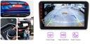 RADIO GPS ANDROID 9 AUDI A3 2003-2012 WIFI BT 32GB Złącza AUX RCA Sub-out (subwoofer) USB