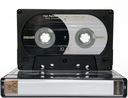 Maxell XL II 90 kaseta 91