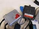 Różne Mocne HID Xenon AC 55W CANBUS 30.000Lux Numer katalogowy części AC55W