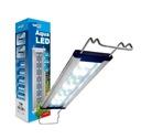 HAPPET LAMPA AquaLED 27W/94cm LB26