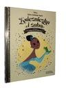 Księżniczka i żaba - Złota Kolekcja Bajek 13