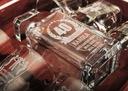 karafka 6 szklanek na 18 30 40 50 urodziny prezent Informacje dodatkowe z grawerem