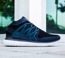 Buty Adidas Tubular Nova Pk Primeknit Rozm. 44 2/3 Kolor wielokolorowy
