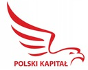 Pilot TV KORBOX KS-Twig do dekoderów KORBOX EAN 5903657372252