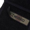IMIENNIK nazwisko WOJSKOWE na mundur US-21 x 4 szt oryginał / replika oryginał