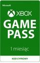 KONSOLA XBOX ONE S 1TB+2 PADY+ GRY+ KINECT+ LIVE Dołączone gry 5 gier / game pass / live gold