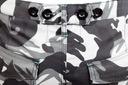 Spodnie robocze CAMO moro COLONEL rozm. L / 52 Waga produktu z opakowaniem jednostkowym 2 kg