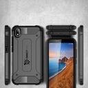 Etui Pancerne DIRECTLAB do Xiaomi Redmi 7A Kod producenta 015923