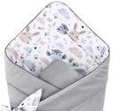 JUKKI Velvet ??? новорожденных конверт ,80x80 конверт , пеленка
