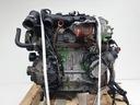 SILNIK Peugeot Partner II 1.6 HDI 90KM pali 9HX Typ silnika Diesel