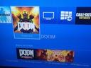 Wiedzmin 3 Bloodborne Division 2 Doom konto PSN Wersja językowa Polska