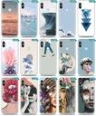 200 wzorów ETUI+SZKŁO DO XIAOMI REDMI NOTE 5 CASE Przeznaczenie Xiaomi
