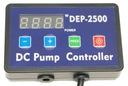 Pompa Obiegowa Do Akwarium DEP-2500l/h z Regulacją Marka inna