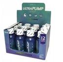 Evolite Shot Ultrapump 100 ml 2 PORCJE MEGA POMPA Nazwa Ultra Pump Shot