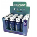 SHOT Evolite POMPA SIŁA Ultra Pump Shot 100 ml Nazwa Ultra Pump Shot