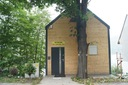 Wynajem domku nad samym jeziorem w Zagórzu Śląskim