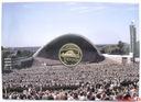 ЭСТОНИЯ 1 КРОНА 1999 ФЕСТИВАЛЬ МУЗЫКИ - БЛИСТЕР доставка товаров из Польши и Allegro на русском