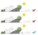 Girlandy Lampki Ogrodowe Solarne LED 200 szt 20m Waga (z opakowaniem) 0.3 kg
