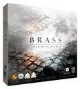 Brass Birmingham od ręki