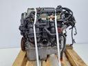 SILNIK Honda Civic VII 1.6 VTEC 110KM test D16V1 Jakość części (zgodnie z GVO) Q - oryginał z logo producenta części (OEM, OES)