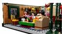 LEGO IDEAS 21319 CENTRAL PERK SERIAL PRZYJACIELE Bohater inny