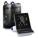 Ciśnieniomierz naramienny BRAUN BUA6150 ExactFit 3